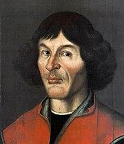 180px-Nikolaus_Kopernikus