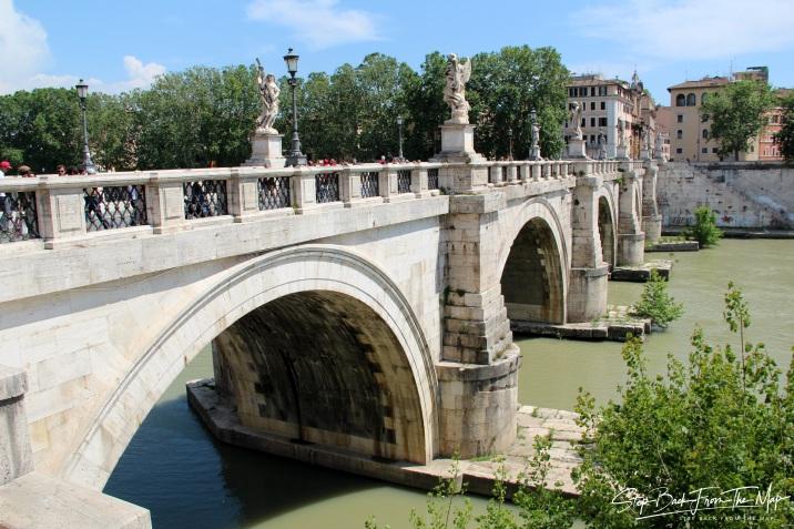 Šv. Angelo tiltas