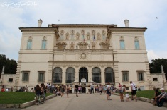 Borgezių galerija