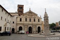 Apaštalo Baltramiejaus bazilika