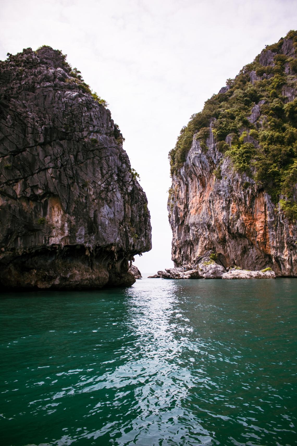 Thailand-30