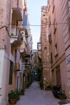 Malta-106