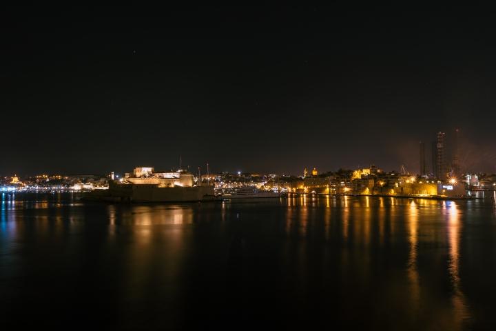 Malta-119