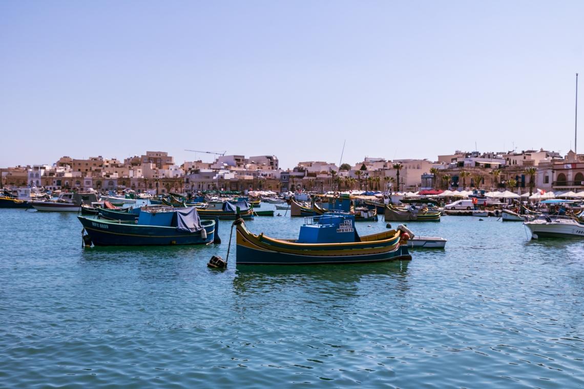Malta-96