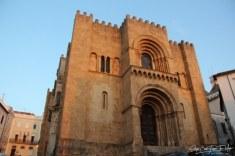 Sé Velha (Senoji katedra)